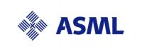 asml_logo_blue