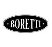 boretti_test