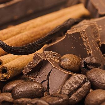 chocoladebrokken