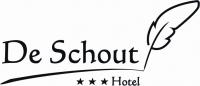 logo_de_schout