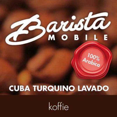 BA-koffie-cuba-turquino-lavado