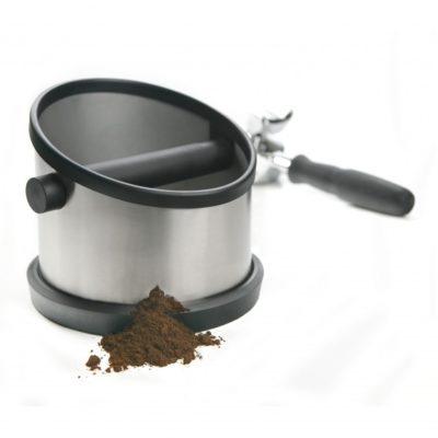 Cafelat Accessoires